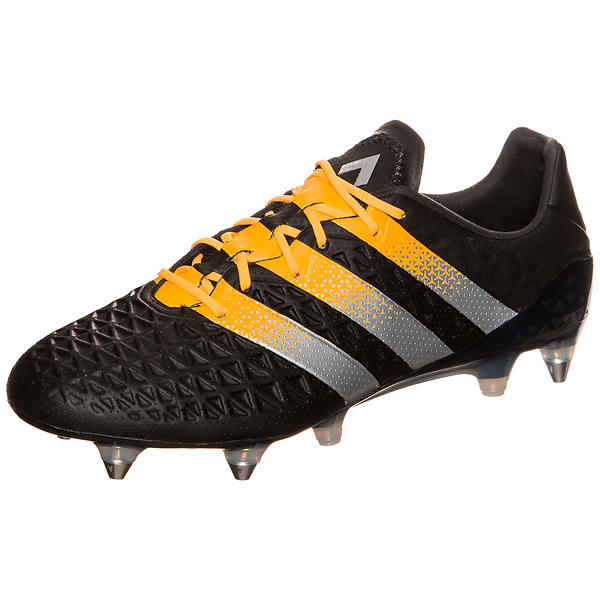 the latest 4c305 9be46 Adidas Ace 16.1 SG (Men's)
