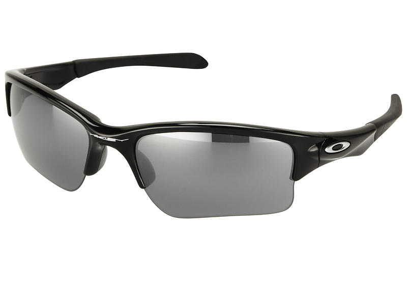 2a0a37ca7 Best pris på Oakley Quarter Jacket (Youth Fit) Solbriller ...