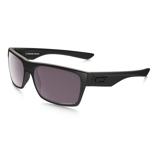 Oakley Twoface Prizm Daily Covert Collection Polarizzati