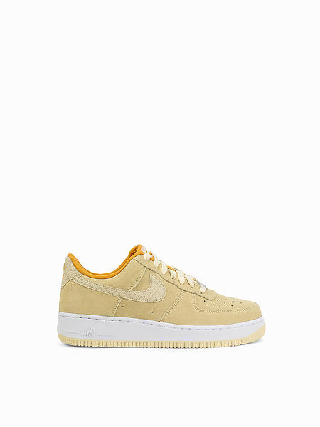 Nike Air Force 1 (Donna)