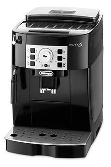 historique de prix de delonghi magnifica s ecam machine expresso trouver le meilleur prix. Black Bedroom Furniture Sets. Home Design Ideas