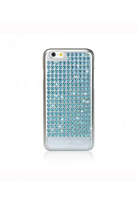 Bling my Thing Swarovski Extravaganza Case for iPhone 6/6s