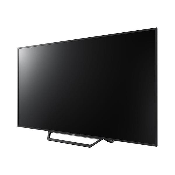 tilbud på sony tv