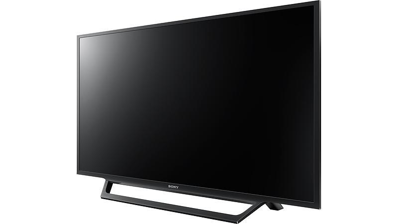 Sony Bravia KDL-40RD453
