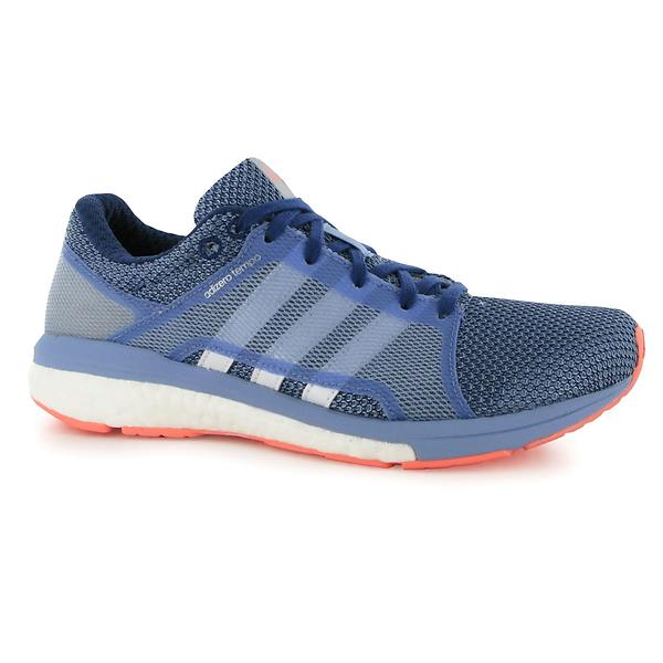 sports shoes c3b42 1059e Adidas Adizero Tempo 8 (Women's)