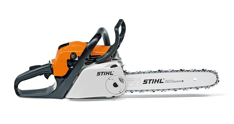 d tails produit stihl ms 211 c be tron onneuses. Black Bedroom Furniture Sets. Home Design Ideas