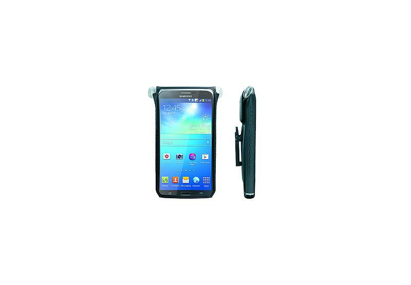 "Topeak SmartPhone DryBag 6"""