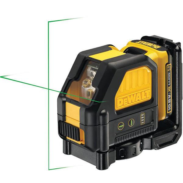Best Deals On Dewalt Dce088d1g Laser Measuring Tool