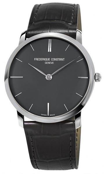 Frederique Constant Slimline FC-200G5S36