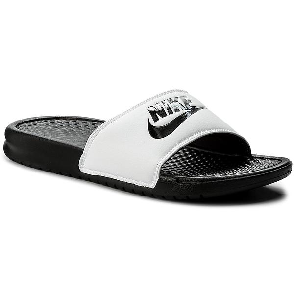 wholesale dealer 69fab 874e0 Nike Benassi Just Do It (Men's)