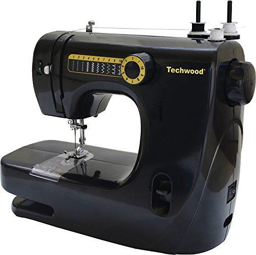 Techwood Home TMAC-906