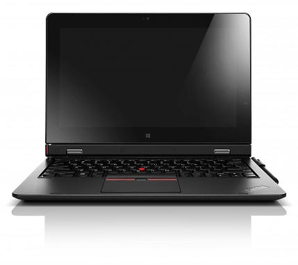 Lenovo ThinkPad Helix Ultrabook Pro Keyboard (ES)