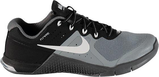 Nike Metcon 2 (Donna)