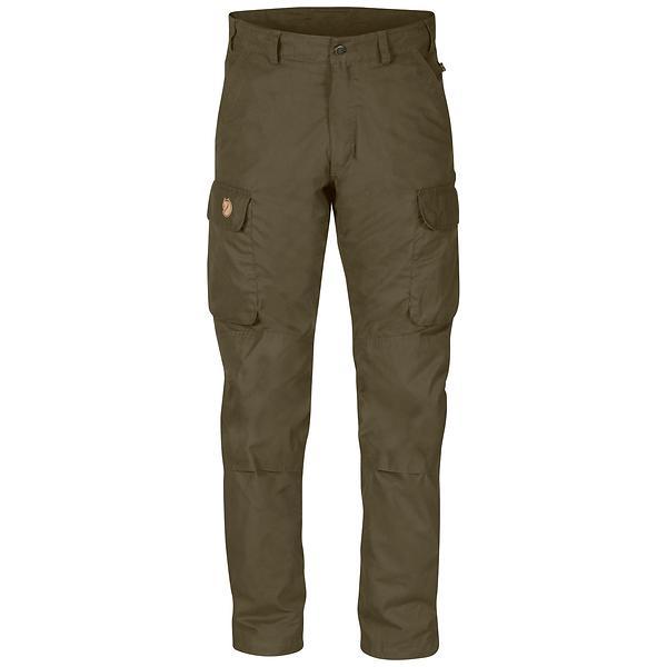 Fjällräven Brenner Pro Pantaloni Invernali (Uomo)