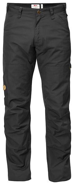 Fjällräven Barents Pro Jeans (Uomo)