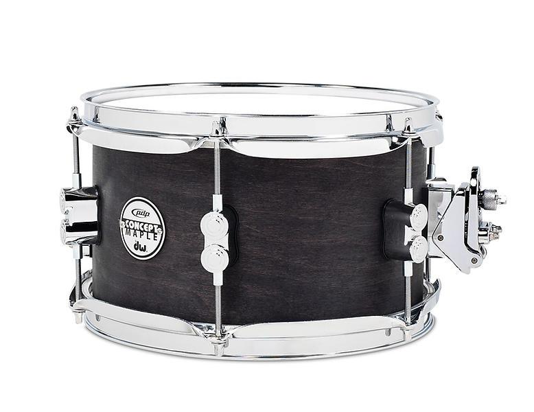 deals drums