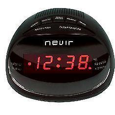 Nevir NVR-333 DD