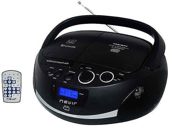 Nevir NVR-480 UB