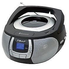 Nevir NVR-481 UB