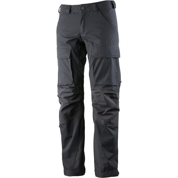 Lundhags Authentic Pantaloncini Corti (Donna)