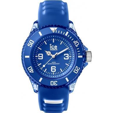 ICE Watch Aqua 001455