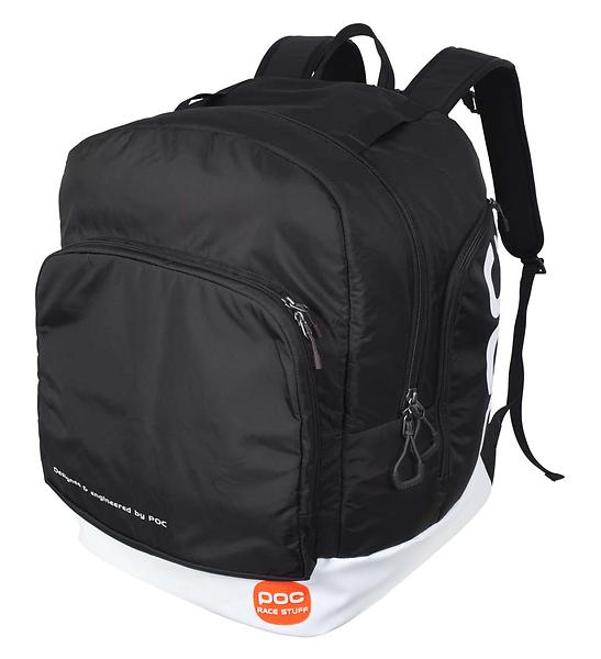 POC Race Stuff Small 60L