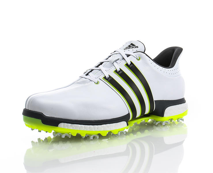 Best Deals On Golf Shoes Compare Prices At Pricespy Ireland