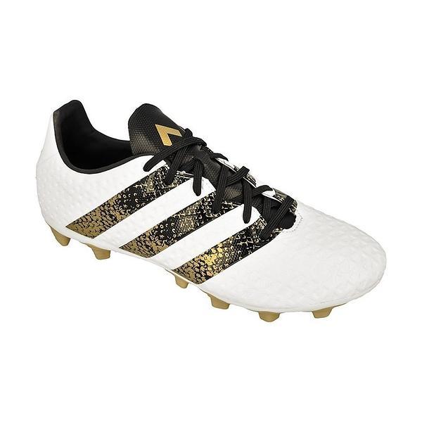 Adidas Ace 16.4 FxG (Uomo) f3e131d0788