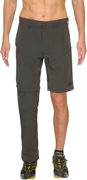 The North Face Horizon Pantaloni Convertibili (Uomo)