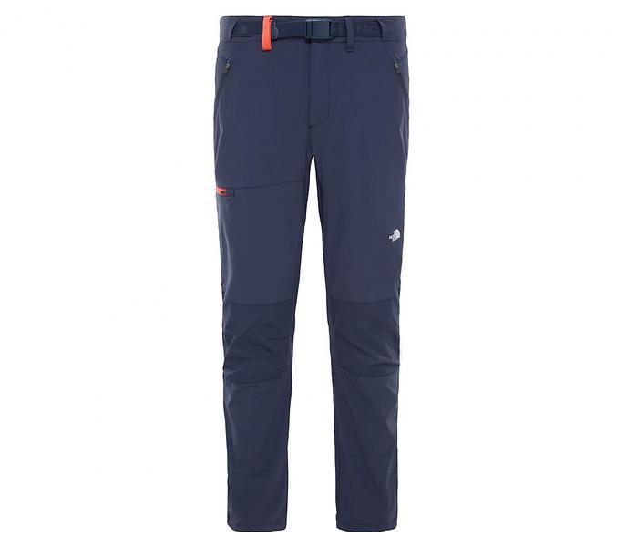 The North Face Speedlight Pantaloni (Uomo)