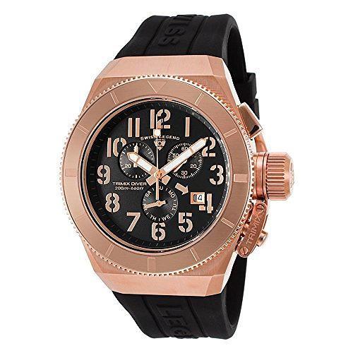 Мужские часы 10538 Swiss Legend: продажа, цена в Харькове