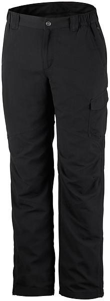 Columbia Switchback II Pantaloni (Uomo)