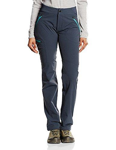 Columbia Back Beauty Passo Alto Pantaloni Termici (Donna)