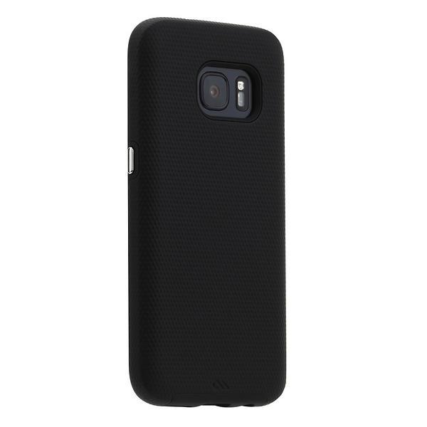 Case-Mate Tough Case for Samsung Galaxy S7