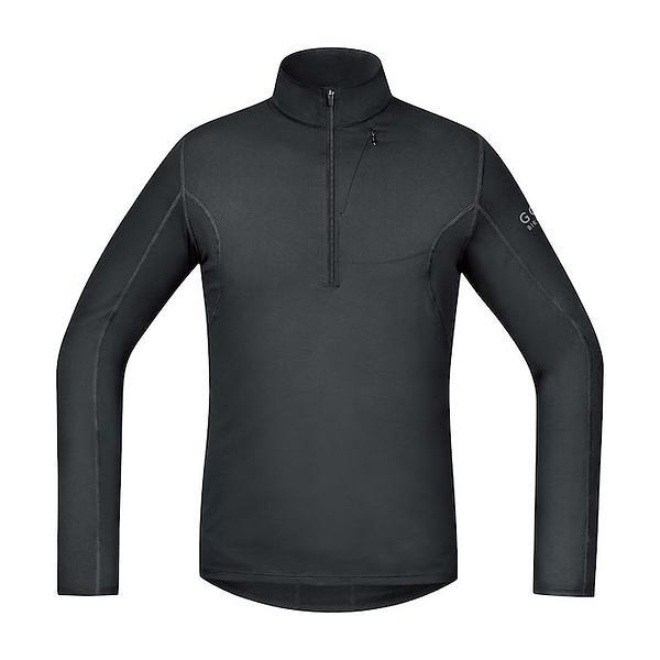 Gore Bike Wear Universal Mid Jersey (Uomo)