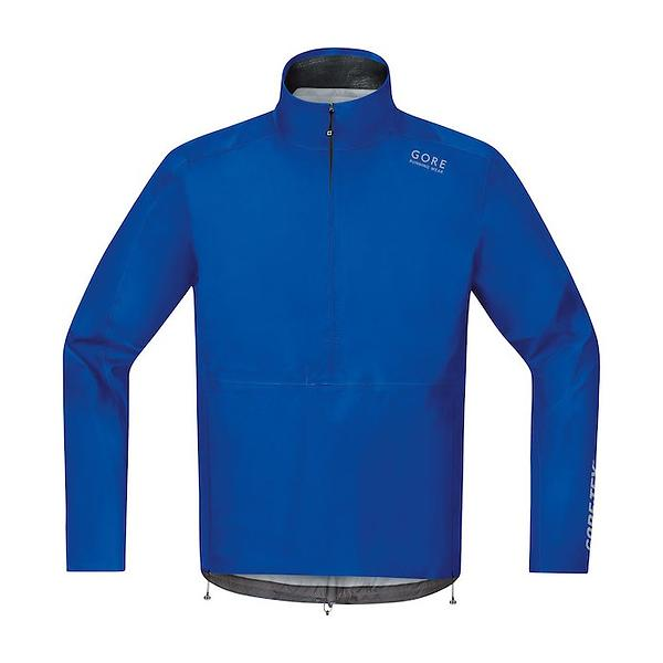 Gore Running Wear Air GTX Half-Zip Jacket (Uomo)