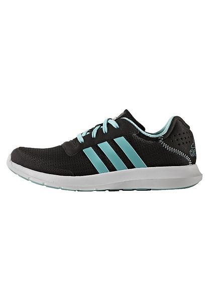 Adidas Element Refresh (Donna)