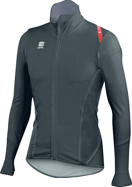 Sportful Fiandre Light Norain Top Jacket (Uomo)