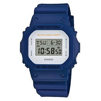 Casio G-Shock DW-5600M-2