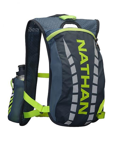 Best deals on Nathan Fireball 7+0.35L Bottle Hydration ...