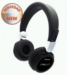 Nevir NVR-941BH