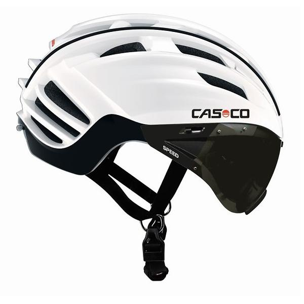 Casco SpeedSterTC Plus
