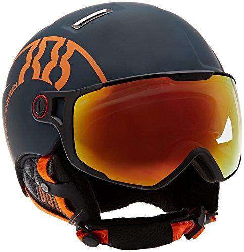 5c4bf183447696 Historique de prix de Julbo Sphere Casque de ski - Trouver le meilleur prix