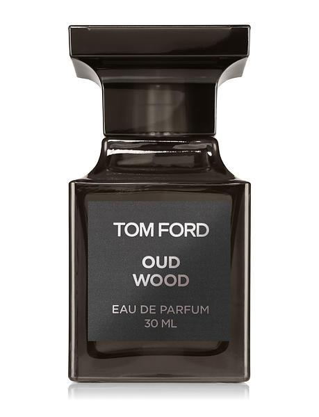 best deals on tom ford private blend oud wood edp 30ml. Black Bedroom Furniture Sets. Home Design Ideas
