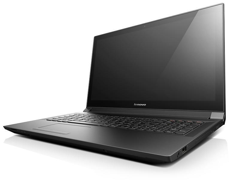 lenovo b50 50 80s20009fr au meilleur prix comparez les offres de ordinateur portable sur. Black Bedroom Furniture Sets. Home Design Ideas