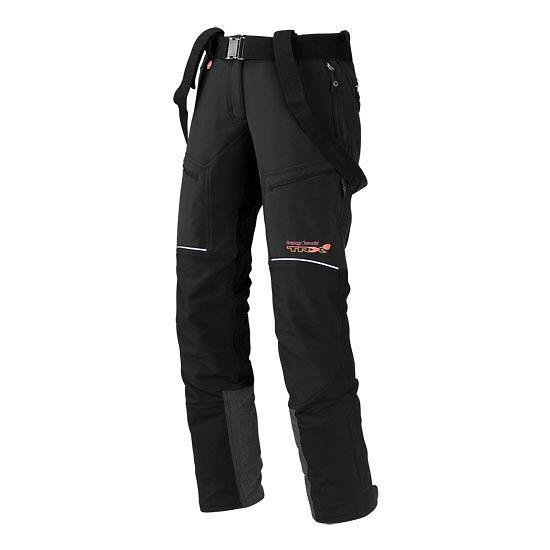 Trangoworld TRX2 Soft Pantaloni (Donna)