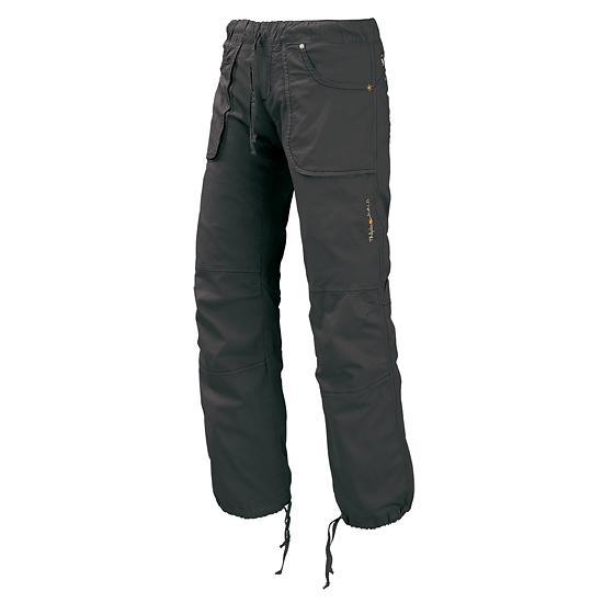 Trangoworld Fesy FI Pantaloni (Donna)