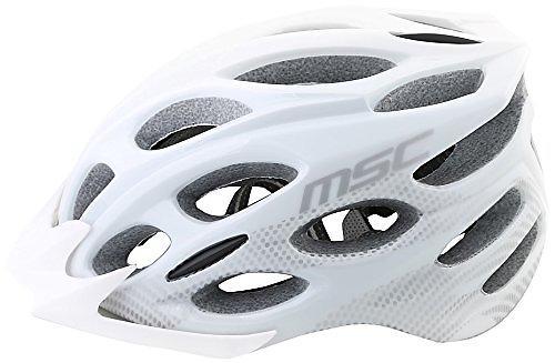 MSC Bikes Enduro Inmold