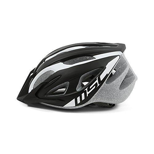 MSC Bikes MTB Outmold