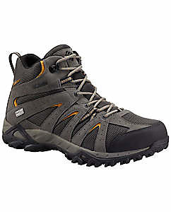 Columbia Grand Canyon Mid OutDry (Uomo)